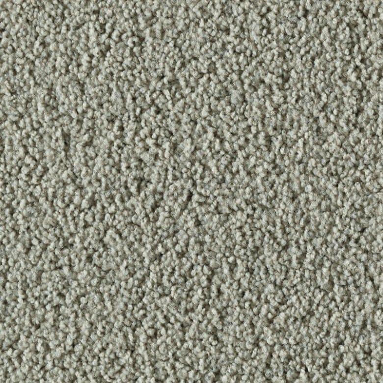 Elara 8G83 - Teppichboden Vorwerk Elara