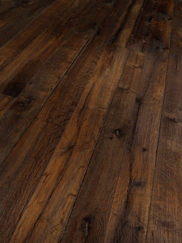 Parador Trendtime 8 - Eiche smoked tree plank 4V Classic naturgeölt plus - 1739956 - Room Up - Seite