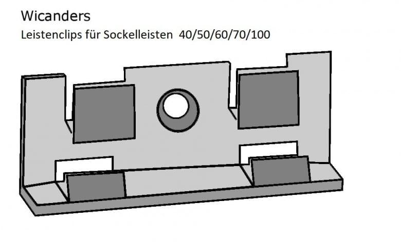 zubeh r g nstig online kaufen. Black Bedroom Furniture Sets. Home Design Ideas