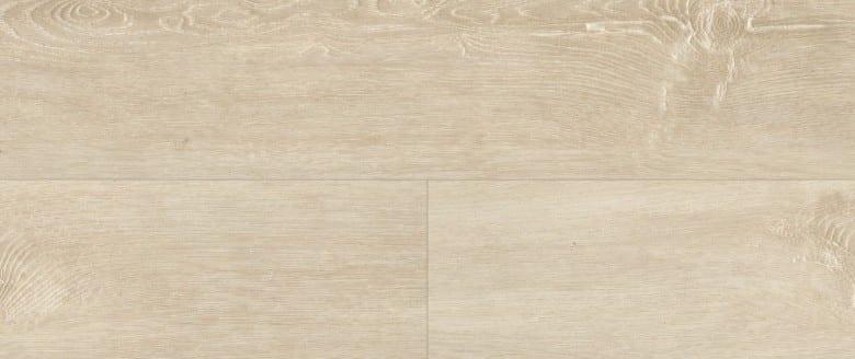 WINEO 400 wood XL zum Klicken - Silence Oak Beige - DLC00124