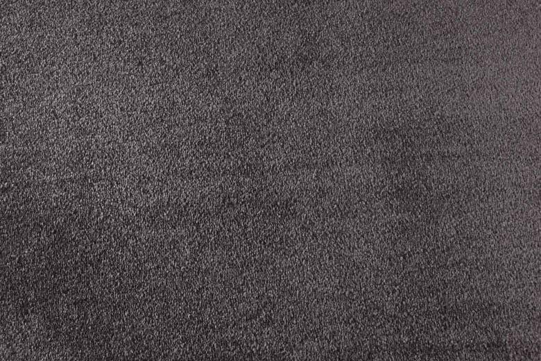Girloon Gloss Fb. 561 - Teppichboden Girloon Gloss - 4m Breite