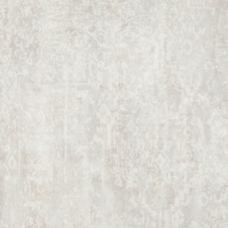 Texline HQR Damasco Blanc - Gerflor PVC Boden