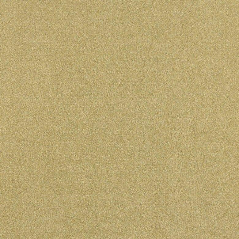 Ideal Caresse 414 - Teppichboden Ideal Caresse