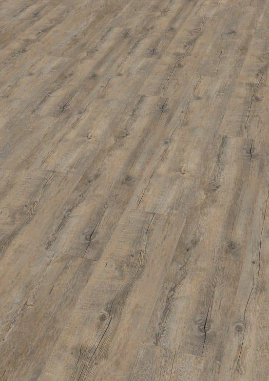 Wineo 400 wood - Embrace Oak Grey - MLD00110 - Room Up - Seite