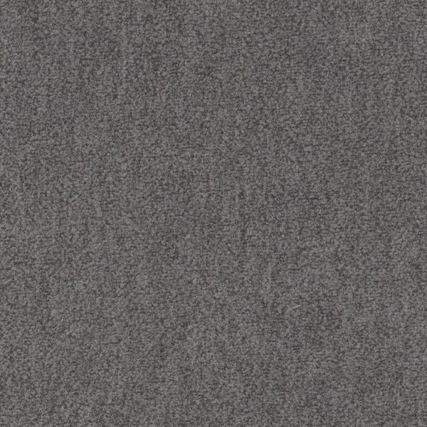AW Sorrento 97 - Teppichboden Associated Weavers Sorrento