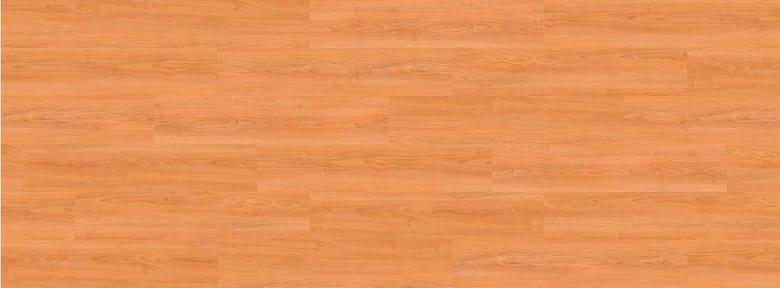 Kirsche Amber - Wicanders Vinylcomfort Vinyl Planke