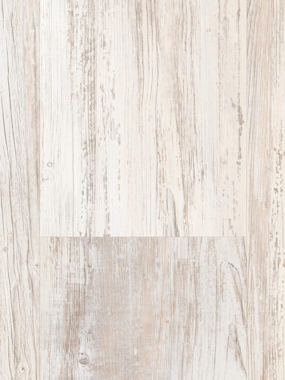 parador klick vinyl basic 4 3 pinie skandinavisch online. Black Bedroom Furniture Sets. Home Design Ideas