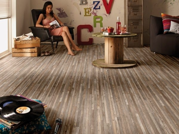 tarkett exclusive design 260 slice wood natural pvc. Black Bedroom Furniture Sets. Home Design Ideas