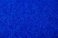 Vorschau: Garden Blau - Orotex Kunstrasen