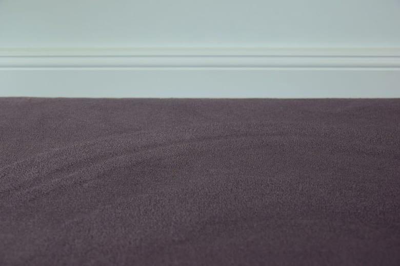 Vorwerk Modena 1L06 - Teppichboden Vorwerk Modena