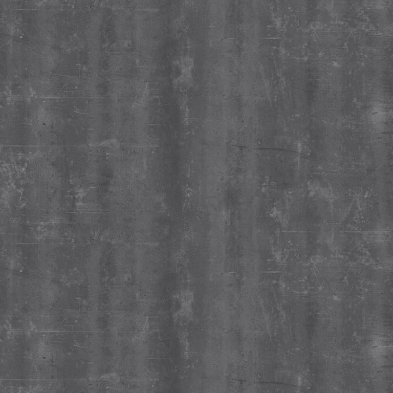 TARKETT%20i.D.%20Revolution%20Composite%20Anthracite%2024771311%20Room%20Up.JPG