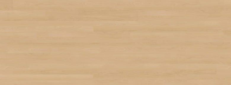 Buche Light - Wicanders Vinylcomfort Vinyl Planke zum Kleben