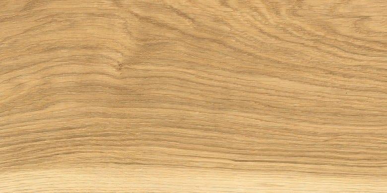 Eiche Country strukturiert 4V - Haro Parkett Landhausdiele Serie 4000
