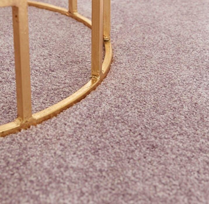 Vorwerk Amiru 1L22 - Teppichboden Vorwerk Amiru