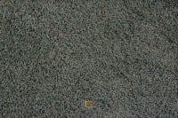 Vorschau: Moto 183 JAB - Teppichboden Shaggy