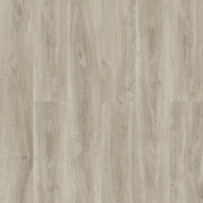 English Oak Grey Beige 4V - Tarkett I.D. Inspiration 55 Vinyl Planken