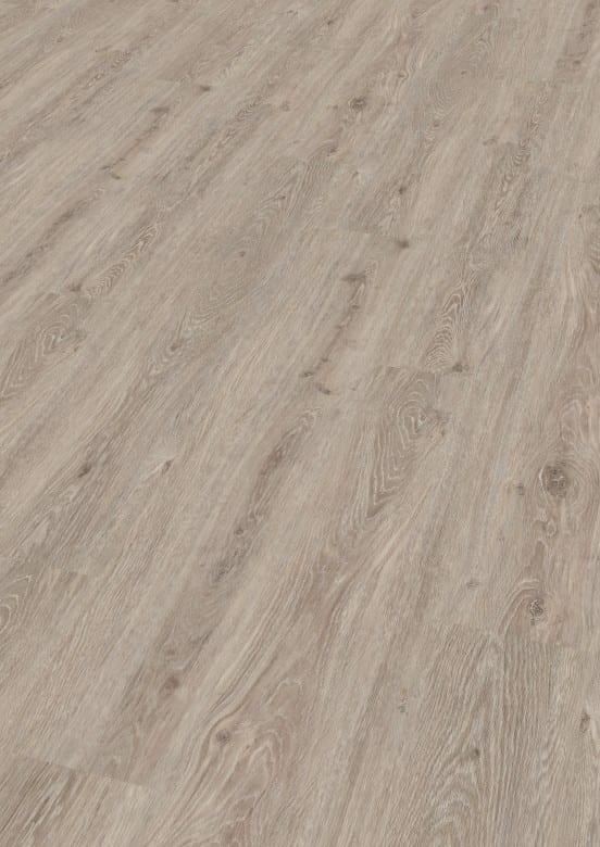 Wineo 400 wood XL - Wish Oak Smooth - MLD00131 - Room Up - Seite