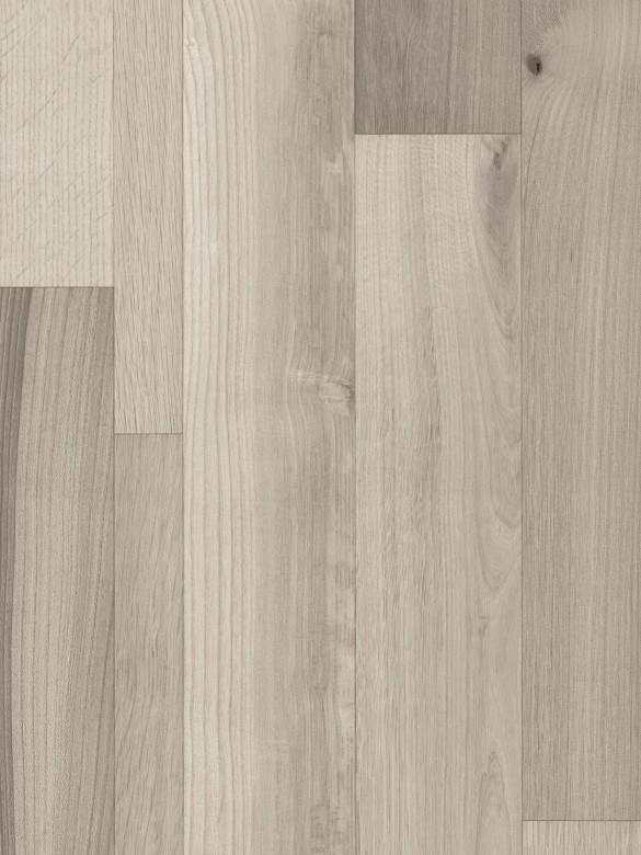 Parador-Classic-1050-Eiche-Mix-lichtgrau-Seidenmatte-Struktur-zoom.jpg