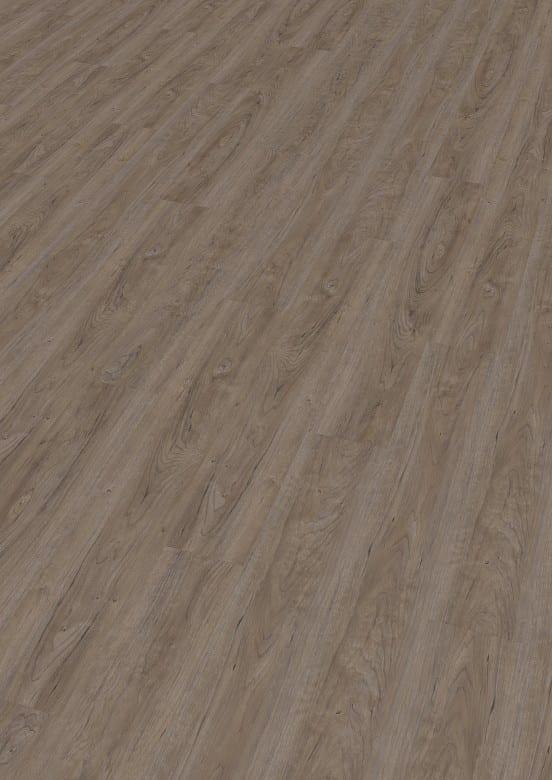 Brown Maple - Joka Design 555 Click - Vinyl Fliesen zum Klicken