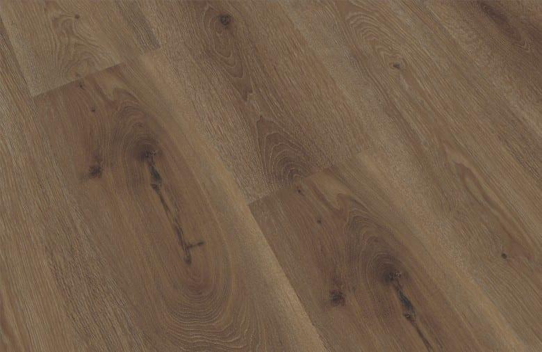 Wineo Kingsize ML XL - Royal Oak Klick-Vinylboden