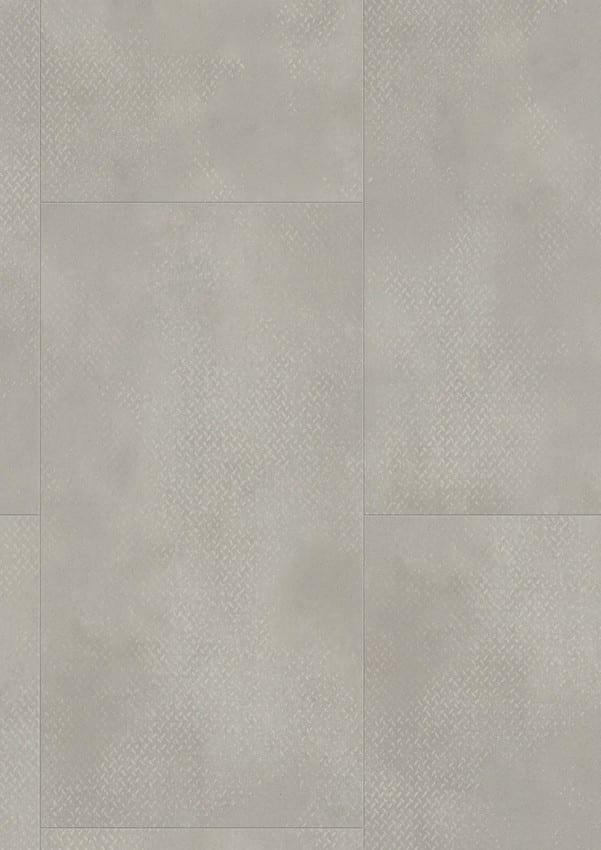 vinylboden kleben fliese g nstig sicher kaufen. Black Bedroom Furniture Sets. Home Design Ideas