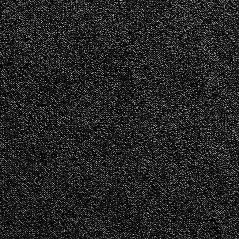 ITC Exclusivo 99 - Teppichboden ITC Exclusivo