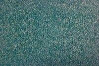 Vorschau: Satino Pissarro 72 ITC - Teppichboden Velours