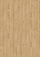 Vorschau: WINEO%20Purline%201200%20wood%20-%20Announcing%20Fritz%20-%20Room%20Up_1.jpg