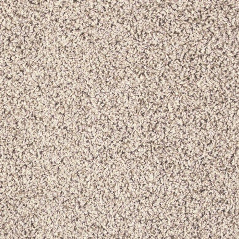 Ideal Sparkling 331 - Teppichboden Ideal Sparkling