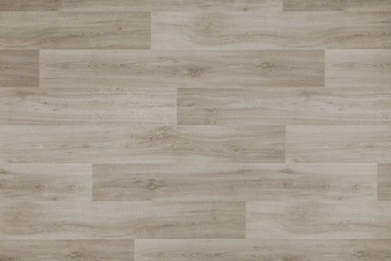 Lime Oak 939S - Berry Alloc Serenity Vinyl-Laminat Multilayer