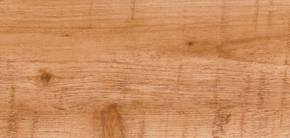 Fichte sägerau Ziro Vinylan KF - Vinylboden Holzoptik zum Kleben