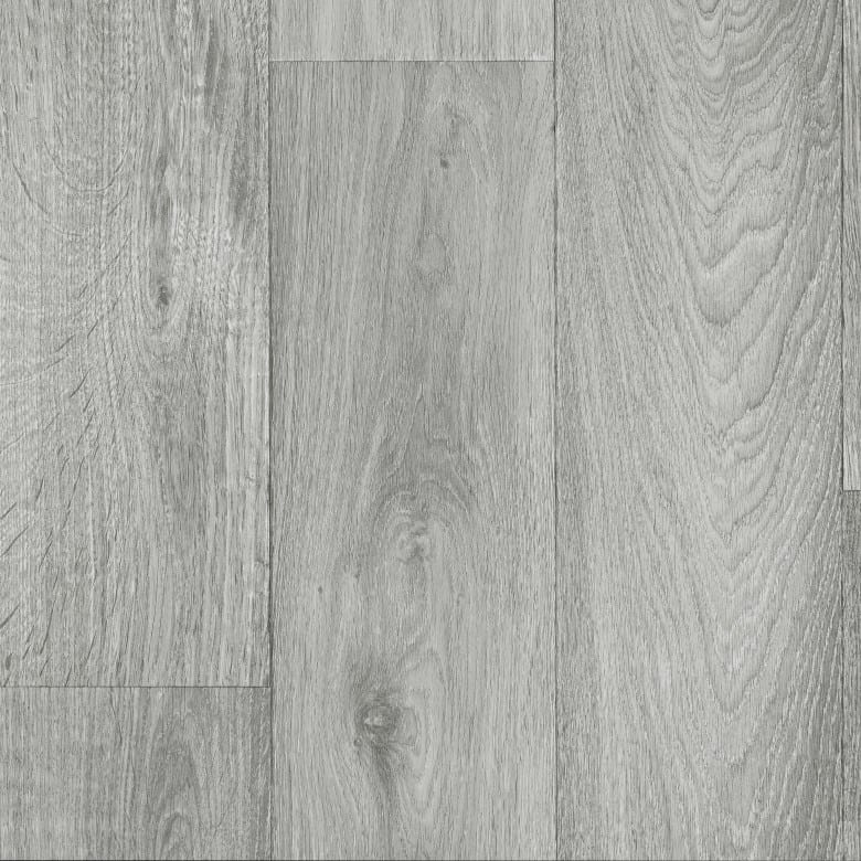 Texline HQR Macchiato Pearl - Gerflor PVC Boden