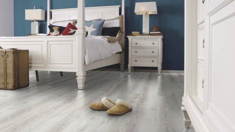 WINEO 400 wood zum Klicken- Moonlight Pine Pale - DLC00104