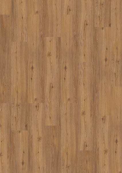 Tarkett I.D. Essential 30 Soft Oak Natural - Tarkett PVC Planken zum Kleben