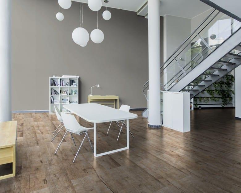 classen designboden sono old western g nstig kaufen. Black Bedroom Furniture Sets. Home Design Ideas