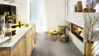 Vorschau: Wineo-400-stone-Vision-Concrete-Chill-DB00135-Room-Up-Raum-2.jpg