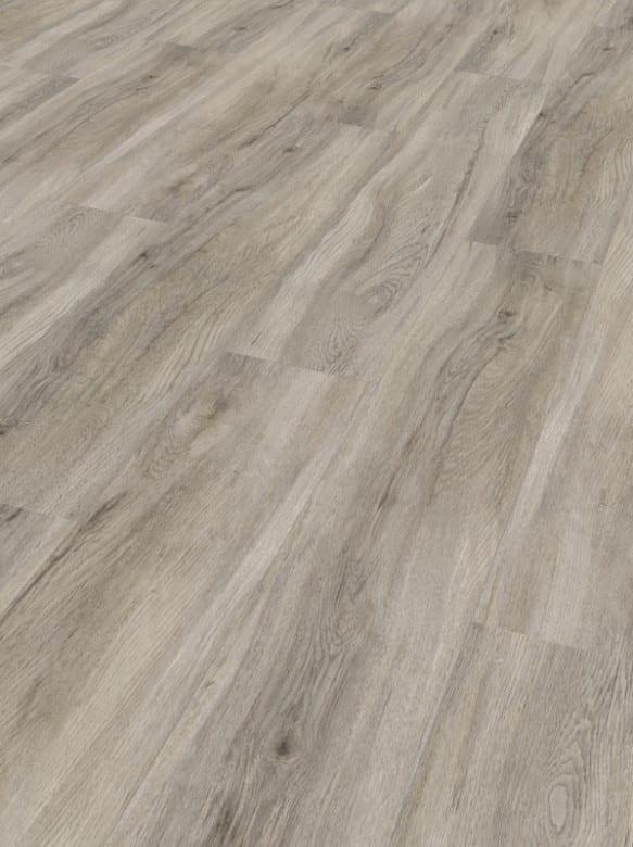 PARADOR Basic 30 Multilayer  - Eiche pastellgrau Holzstruktur - 1513441