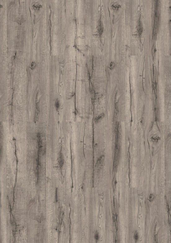 Eiche Heritage grau Long Boards Tarkett - Laminat Tarkett Long Boards