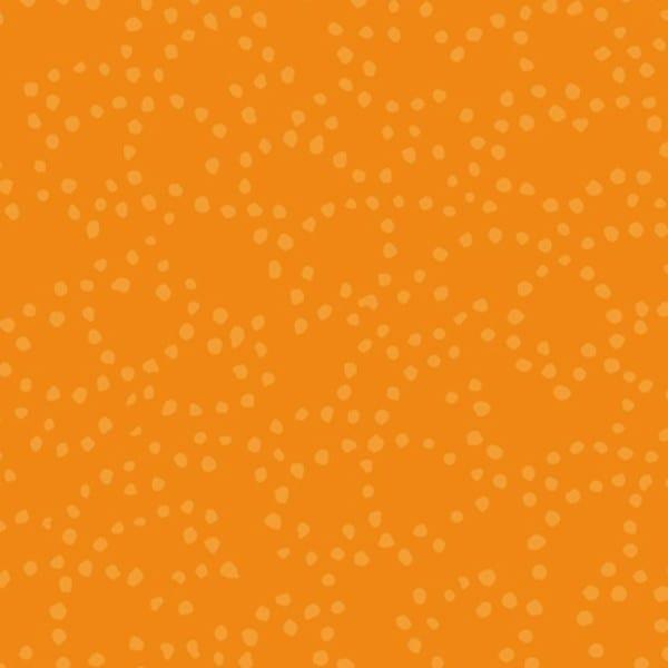 Tarkett Trend Weave Medium Orange - PVC Boden Tarkett Trend