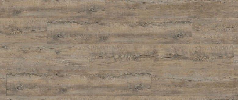 WINEO 400 wood zum Kleben - Embrace Oak Grey - DB00110