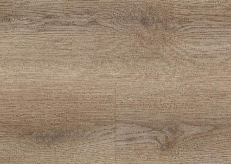 WINEO%20600%20wood%20RLC185W6%20SmoothPlace%20Detail%20Room%20Up.JPG