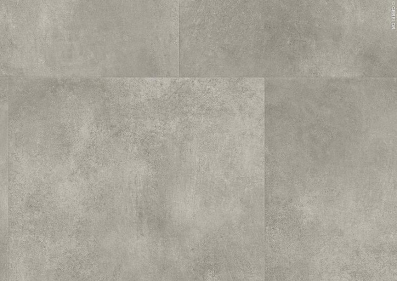 GERFLOR%20SENSO%20Self-Adhesive%20Premium%20Pepper%20Taupe%2035780889%20Room%20Up.jpg
