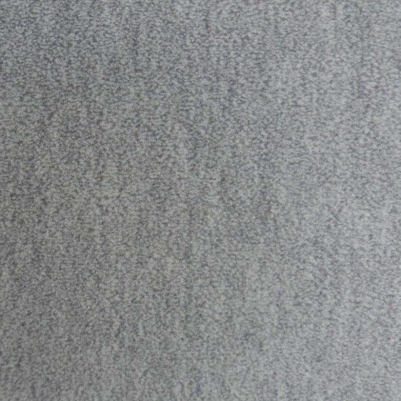 Vorwerk Bolero 5Q03 - Teppichboden Vorwerk Bolero