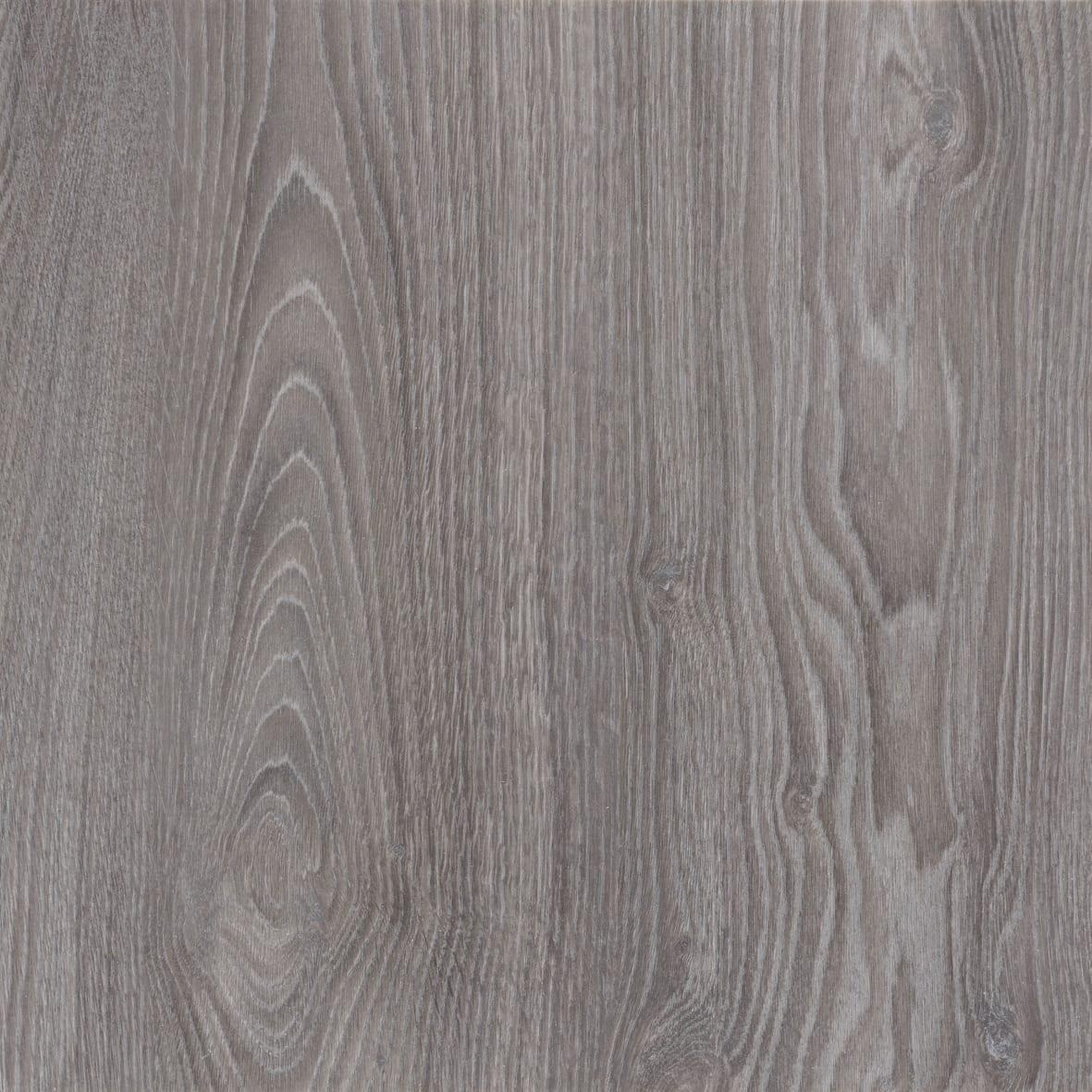 graue eiche vinyl laminat klick hdf g nstig sicher kaufen. Black Bedroom Furniture Sets. Home Design Ideas