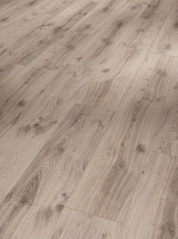 Parador-Classic-1050-Eiche-Tradition-grau-beige-Eleganzstruktur-4V-seite.jpg