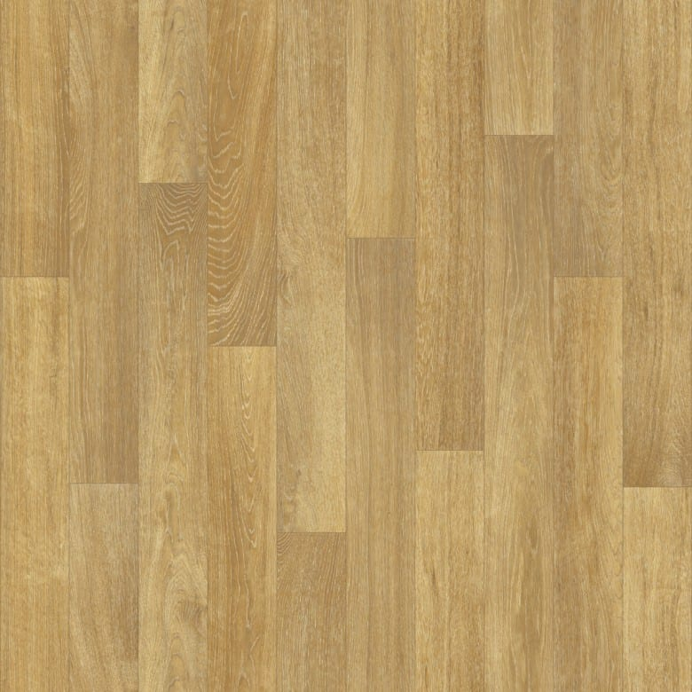 Massif Natural Oak 226M BIG - PVC-Boden Big Beauflor Massif