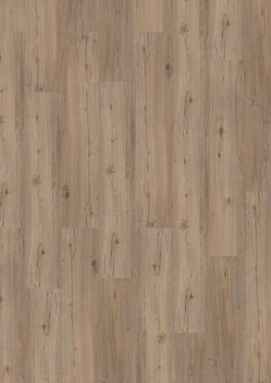 3977010-Soft-Oak-Light-Grey_1.jpg