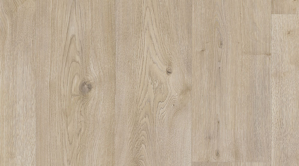gerflor texline concept sherwood clear pvc boden. Black Bedroom Furniture Sets. Home Design Ideas