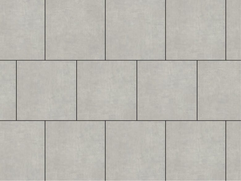 TR557 - Floors@work/55 zum Kleben