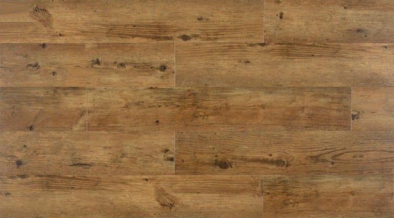 Nori - Gerflor Virtuo Clic Vinyl Planke zum Klicken